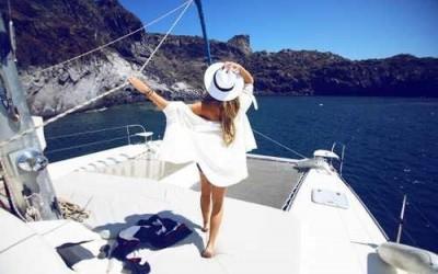 Alquiler veleros Ibiza. Alquiler de barcos.