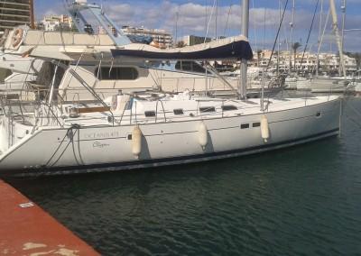alquiler-veleros-ibiza