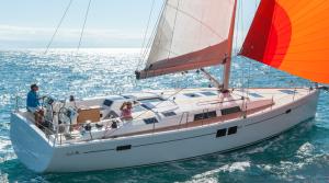 velero-navegando