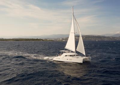 Alquiler-de-catamaran-Ibiza-Lagoon380-0.58.26