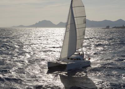 Alquiler-de-catamaran-Ibiza-Lagoon380-0.58.37