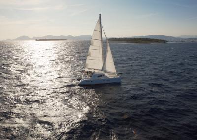 Alquiler-de-catamaran-Ibiza-Lagoon380-0.58.50