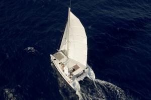 alquiler de catamaranes lagoon 380