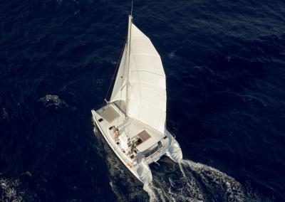 Alquiler-de-catamaran-Ibiza-Lagoon380-0.59.00