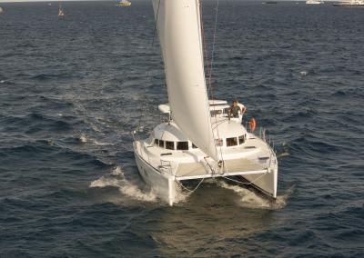 Alquiler-de-catamaran-Ibiza-Lagoon380-0.59.39