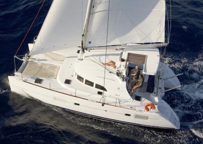 Alquiler-de-catamaran-Ibiza-Lagoon380-0.59.51