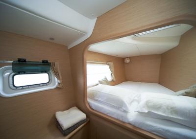 Alquiler-de-catamaran-Ibiza-Lagoon380-1.00.38