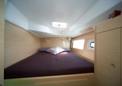 Alquiler-de-catamaran-Ibiza-Lagoon380-1.00.52