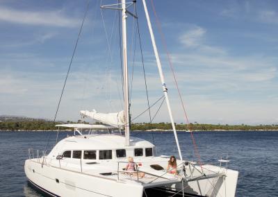 Alquiler-de-catamaran-Ibiza-Lagoon380-1.01.33