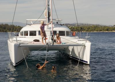 Alquiler-de-catamaran-Ibiza-Lagoon380-1.01.50