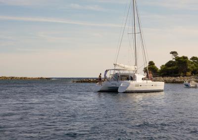 Alquiler-de-catamaran-Ibiza-Lagoon380-1.02.07
