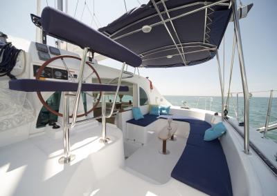 Alquiler-de-catamaran-Ibiza-Lagoon380-1.02.18