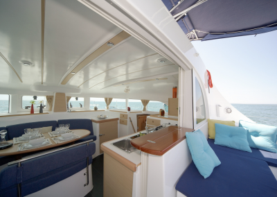 Alquiler-de-catamaran-Ibiza-Lagoon380-1.02.31