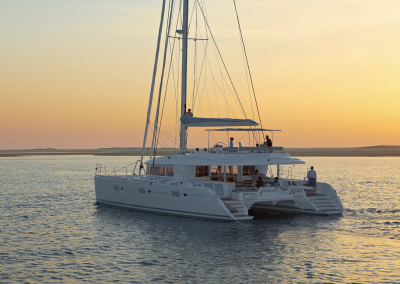 Alquiler-de-catamaran-Ibiza-Lagoon620-5.44
