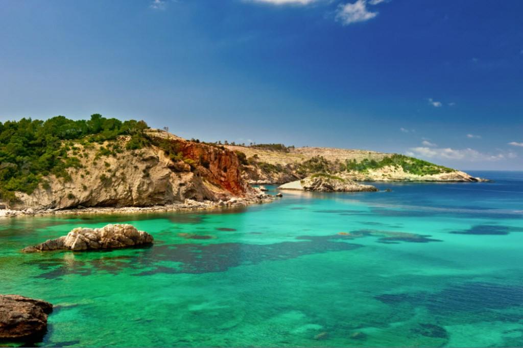 Cala-Xarraca-Ibiza