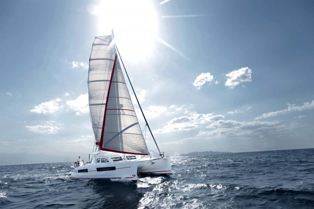 Catamaran-alquiler-Catana-47-1-1024x683