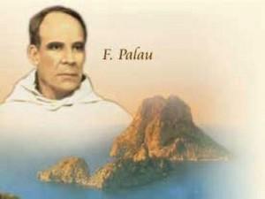 F.PALAU