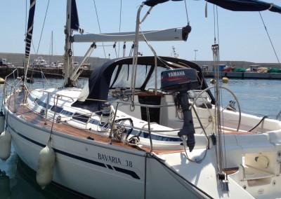 IMG_9820 alquiler de veleros