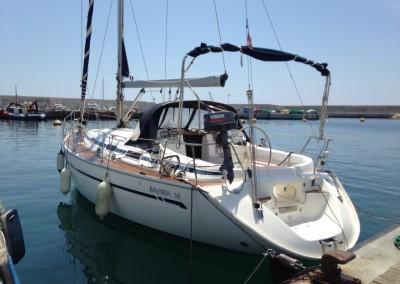 IMG_9821 alquiler de veleros