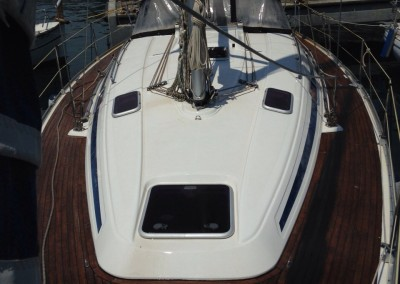 IMG_9822 alquiler de veleros