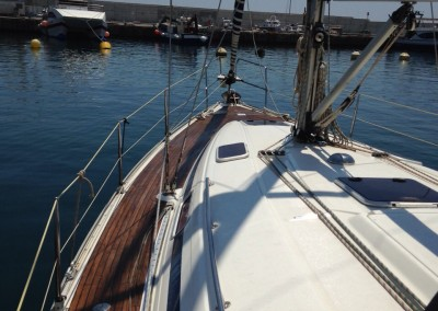 IMG_9823 alquiler de veleros
