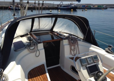 IMG_9824 alquiler de veleros