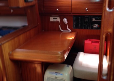IMG_9827 alquiler de veleros