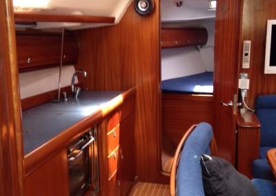 IMG_9832 alquiler de veleros