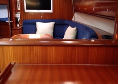 IMG_9833 alquiler de veleros