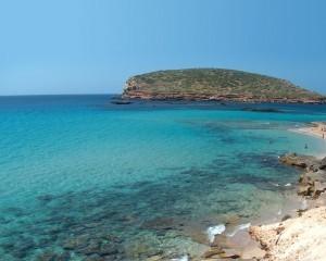 Ibiza-Conejera-300x240