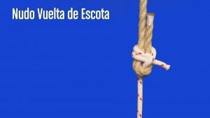VUELTA DE ESCOTA