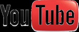 YouTube-alquiler veleros ibiza