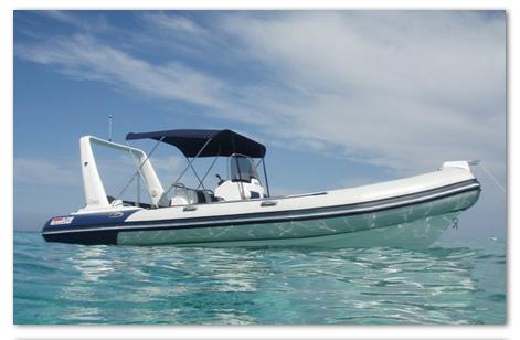 alquiler barco ibibiza valiant