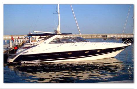 alquiler barco ibiza camargue 47