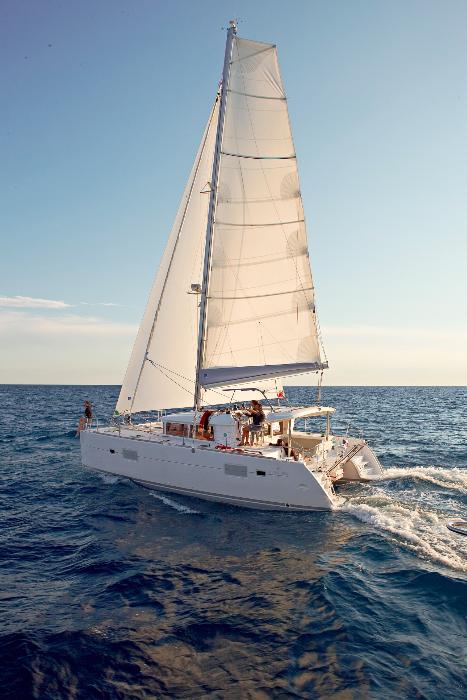 alquiler-catamaran-ibiza
