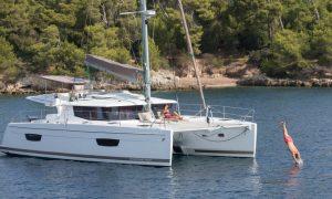 alquiler-de-barcos-helia44photo-5-helia-950x570