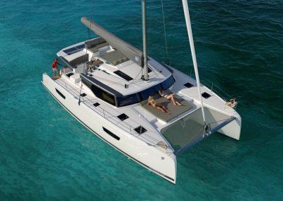alquiler-de-catamaran-fontaine-pajot-new476-950x570