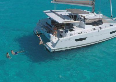 alquiler-de-catamaran-lucia40-12-950x570