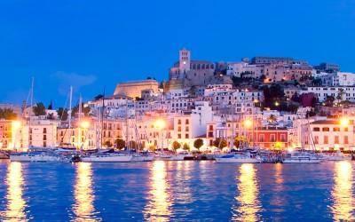 Descubrir Ibiza de la mano de sus residentes