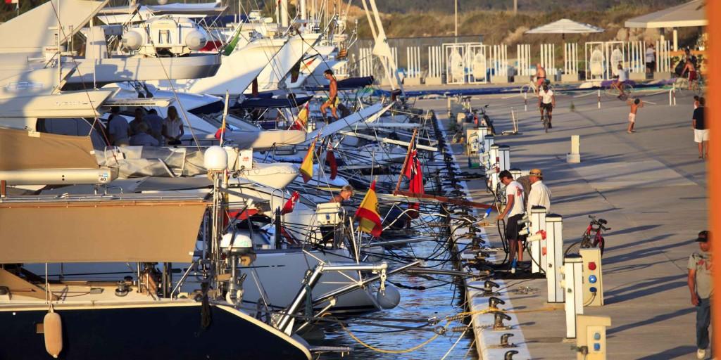 alquiler veleros ibiza formentera mar