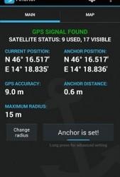 Aplicaciones móviles para el fondeo