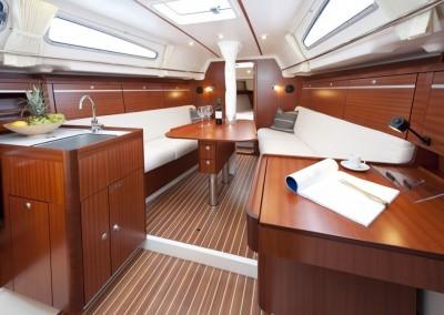 bavaria 38 (10) alquiler de veleros