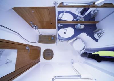 bavaria 38 (4) alquiler de veleros