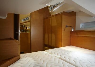 boat-439_interieur_20110202162729