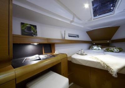 boat-439_interieur_20110202162731