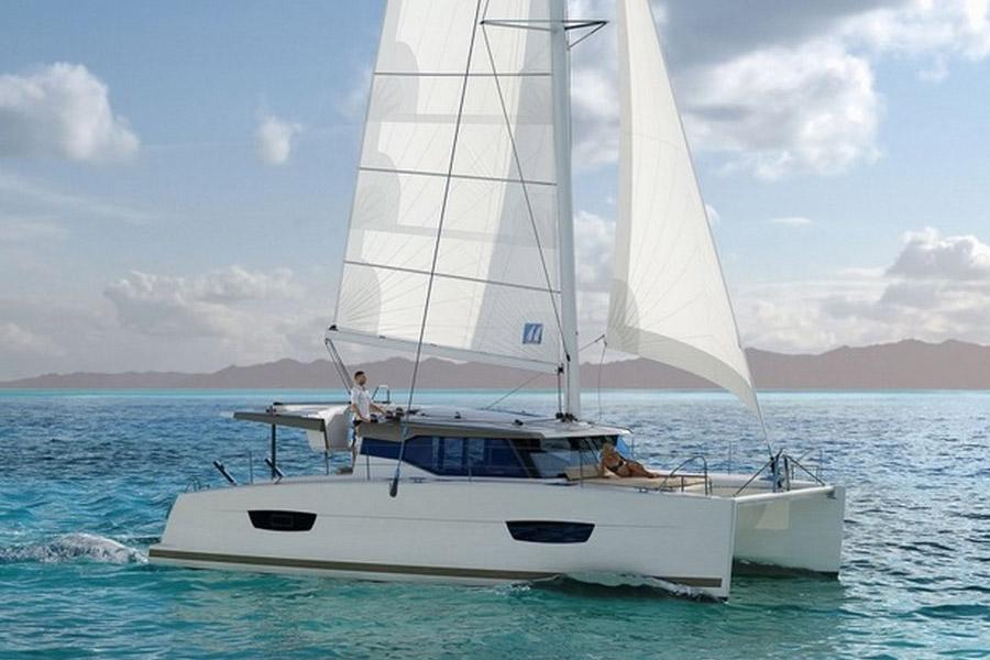 catamaran-en-ibiza