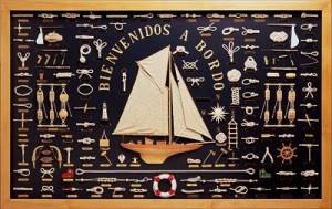 cuadro-de-nudos-marineros