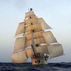 galeon-charter-ibiza