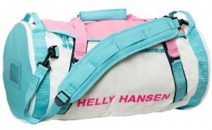 helly-hansen-duffel-e1451160217970