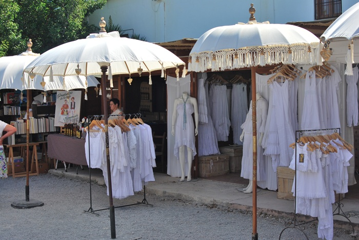 hola-look-and-fashion-las-dalias-ropa-ibicenca